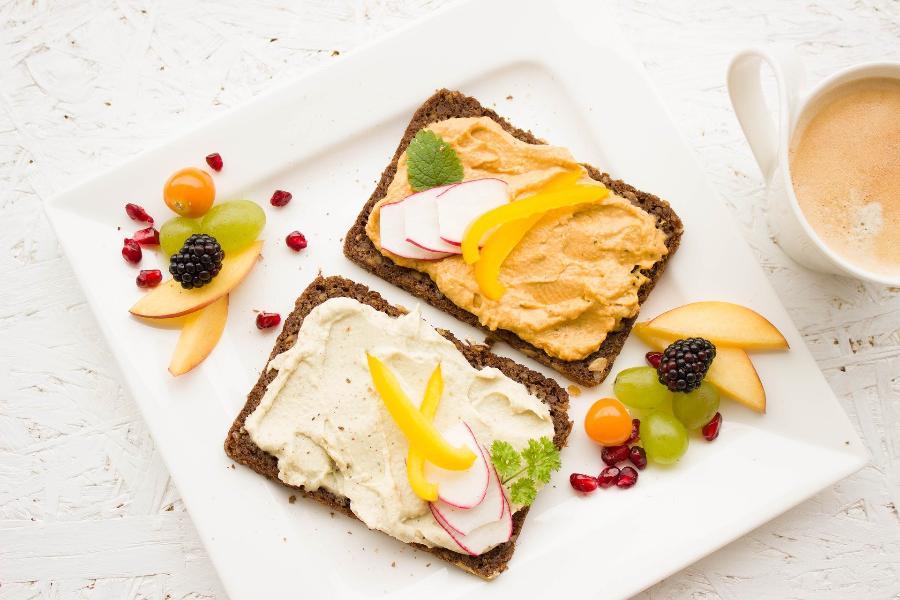 Назван рецепт полезного завтрака для школьников