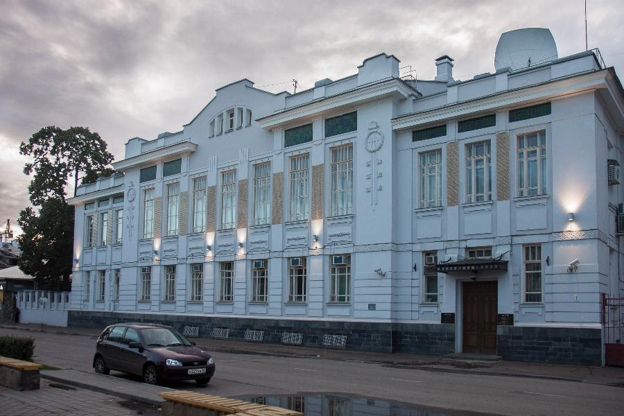 Объем вкладов жителей Тамбовской области превысил 110 млрд рублей