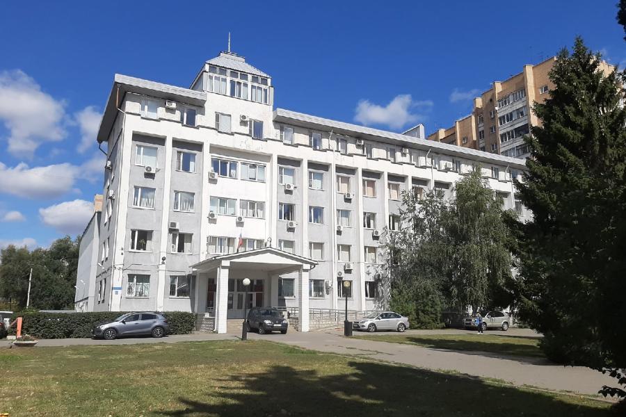 Обзор за неделю: кадровые изменения в администрации Тамбова, самые богатые кандидаты-одномандатники в Госдуму