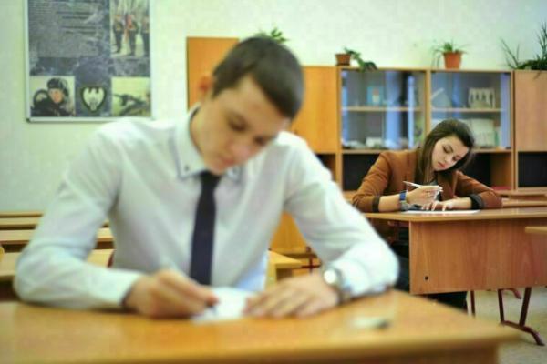 Оценку Всероссийских проверочных работ ждёт унификация