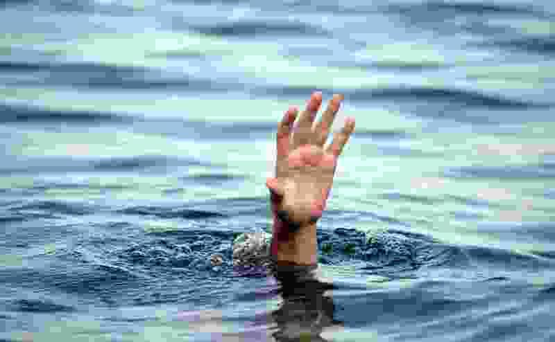 Пятеро пьяных утонули в Тамбове