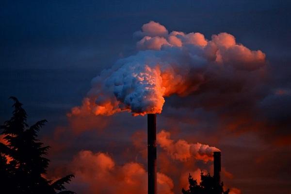 Штрафы за вред окружающей среде могут увеличиться в несколько раз