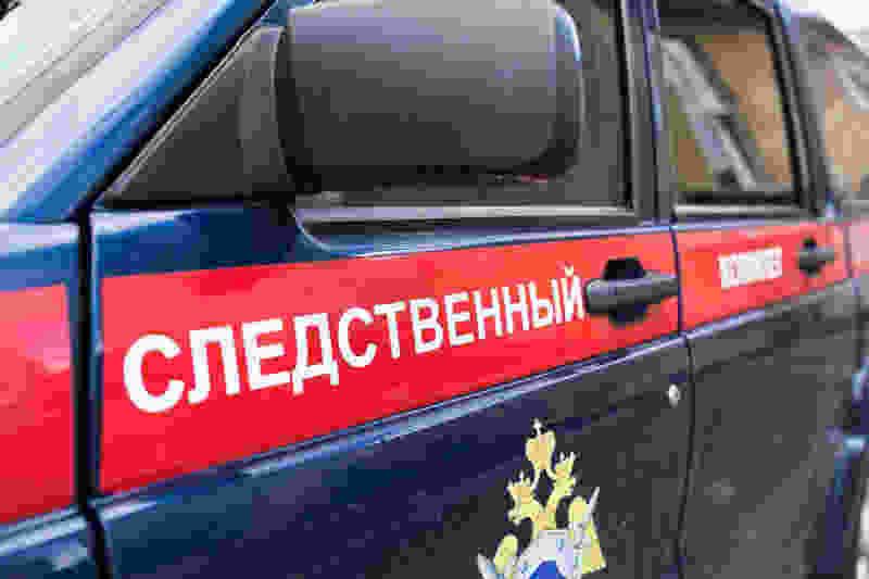 Следователи начали проверку по факту возгорания автобуса в Тамбове