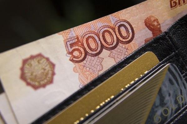 Среди вакцинированных от COVID-19 россиян разыграют 100 млн рублей