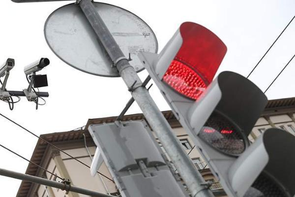 Стали известны нарушения ПДД, которые приводят к авариям