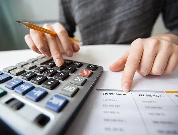 Тамбовская управляшка, получая деньги с абонентов, не производила расчётов с ресурсопоставщиками