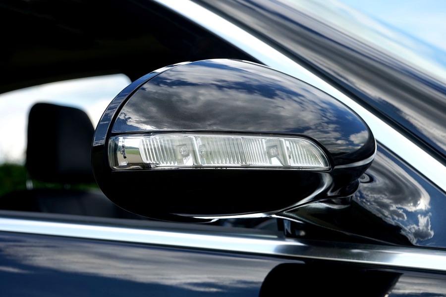 Тамбовские полицейские задержали автоугонщика