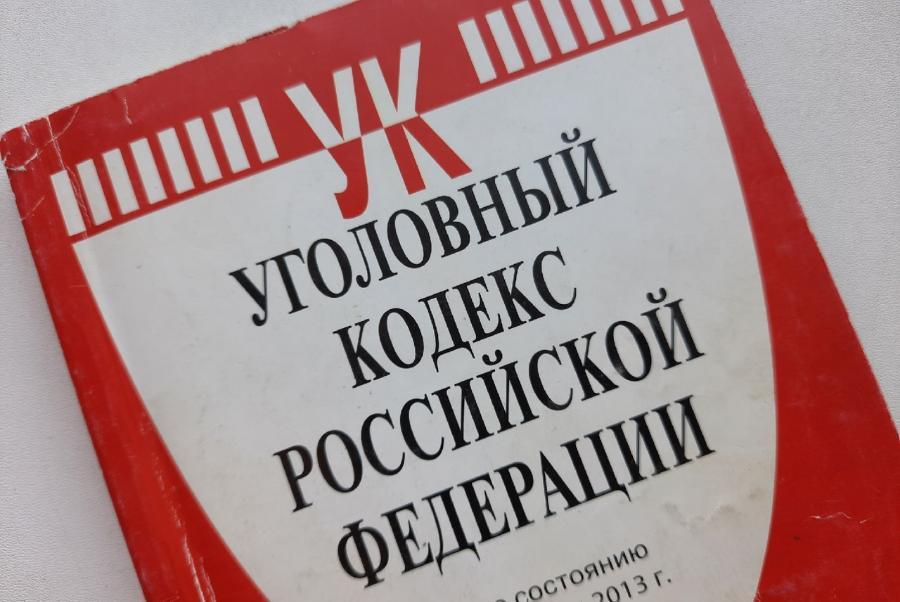 Тамбовский предприниматель не заплатил НДС на сумму более 5 млн рублей