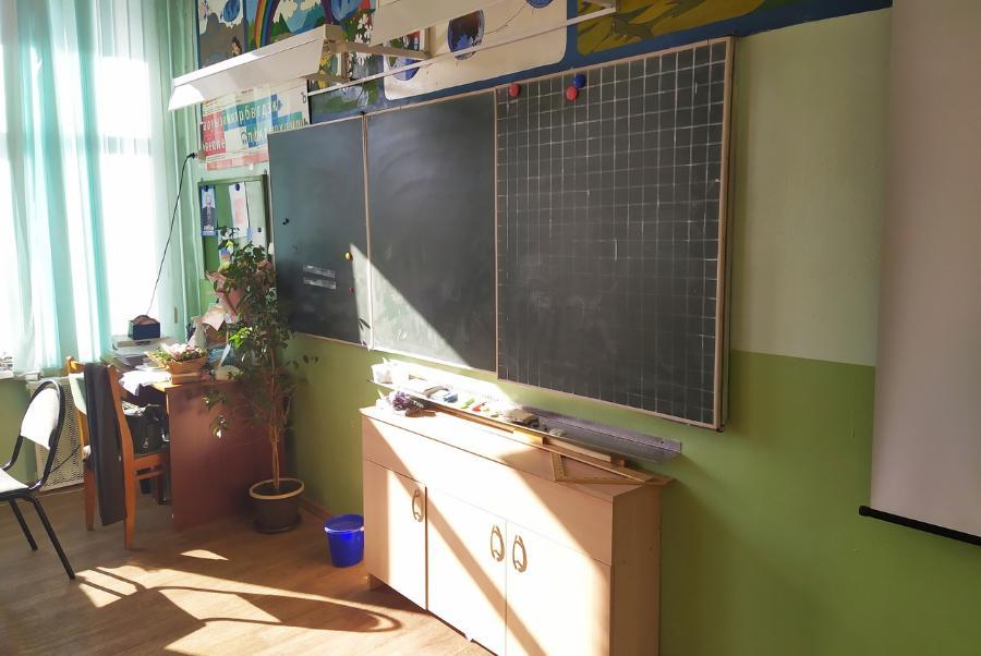 В Минздраве предложили возобновить регулярные медосмотры в школах