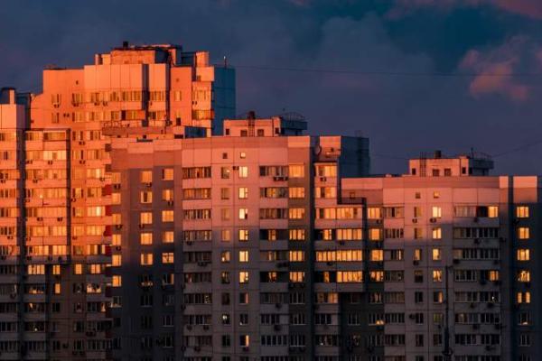 В России могут ввести налоговый вычет за аренду жилья