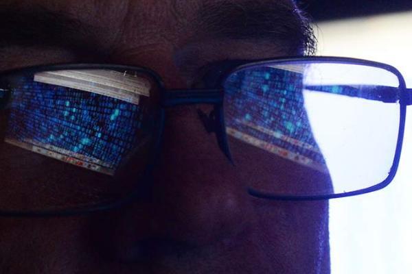 В России могут запретить необоснованный сбор персональных данных