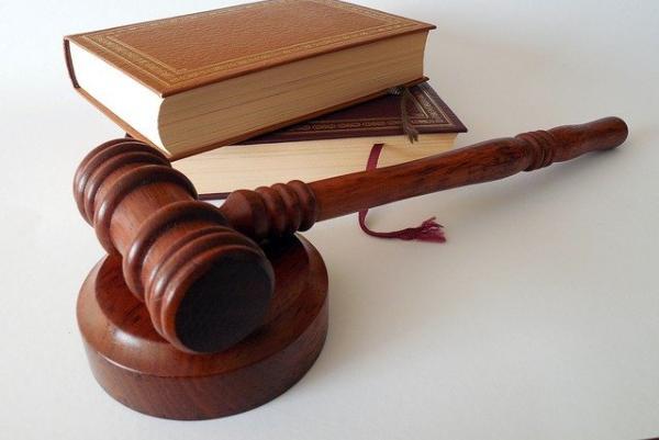 В Тамбове суд в интересах несовершеннолетних обязал оформить жилье в общую долевую собственность