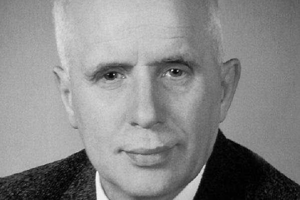 В Тамбове ушёл из жизни Заслуженный врач РФ Олег Цыгип