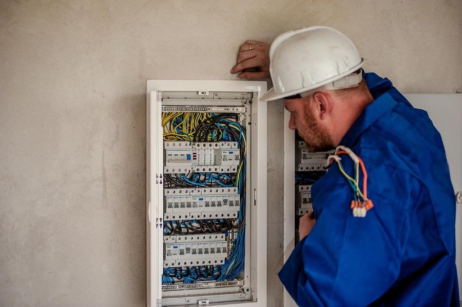 В Тамбове вновь на время отключат электричество по ряду улиц