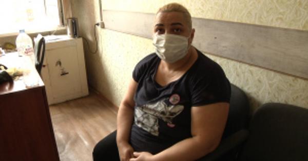 ВТамбовской области оперативники задержали жительницу Ростовской области поподозрению всовершении серии мошеннических действий