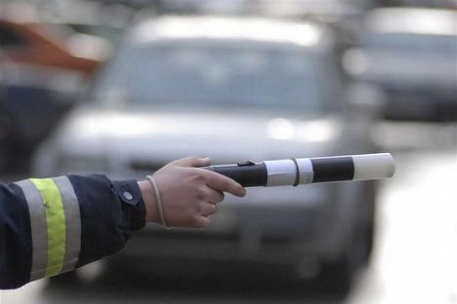 В Тамбовской области усилят контроль за безопасностью детей на дорогах