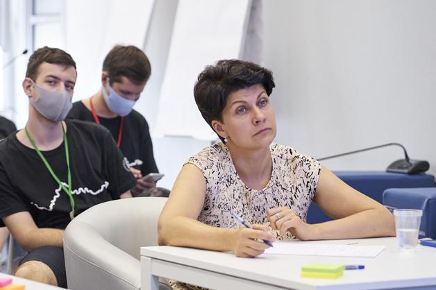 В ТГУ подвели итоги Летней школы прикладной политологии