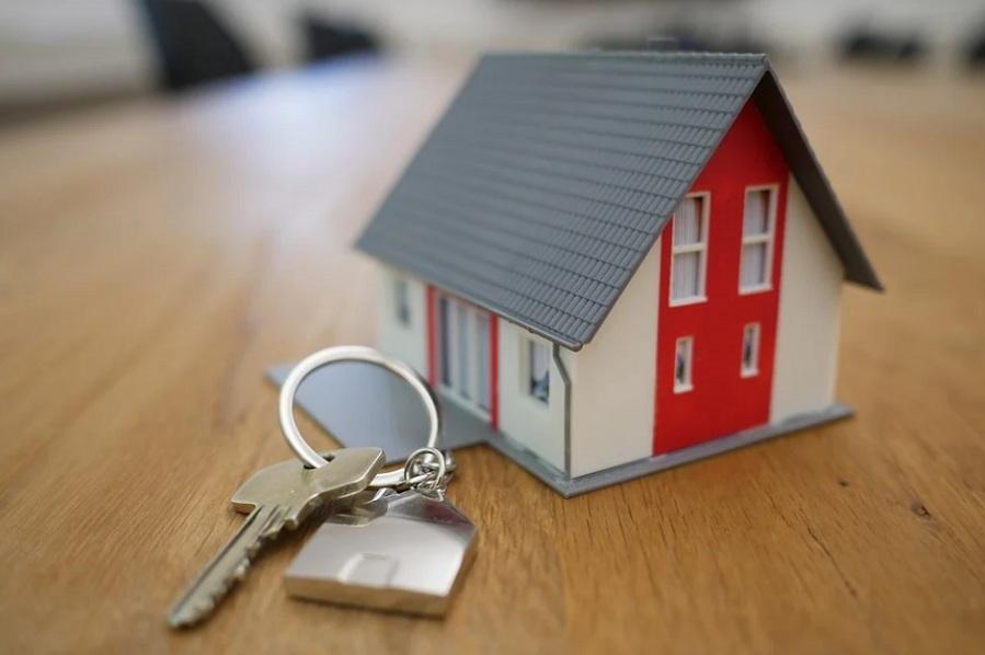 Власти Тамбова покупают шесть квартир для муниципальных нужд
