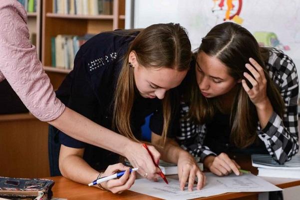 Всероссийские проверочные работы впервые пройдут во всех колледжах