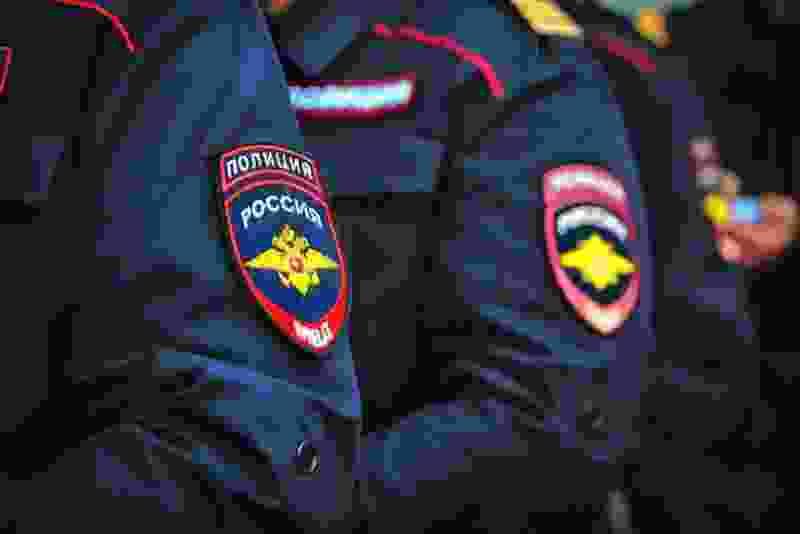 За выходные в Тамбовской области полицейские раскрыли несколько наркопреступлений
