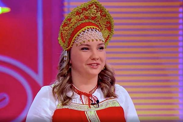 """Жительница Тамбова может выиграть миллион на шоу """"Кондитер"""""""