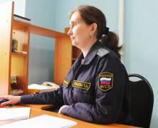 Жительница Тамбова выплатила алименты на сумму свыше 400 тысяч рублей только после ареста квартиры
