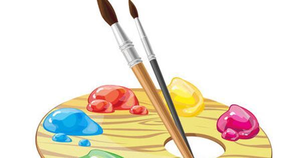 10художников нарисуют виды Курска