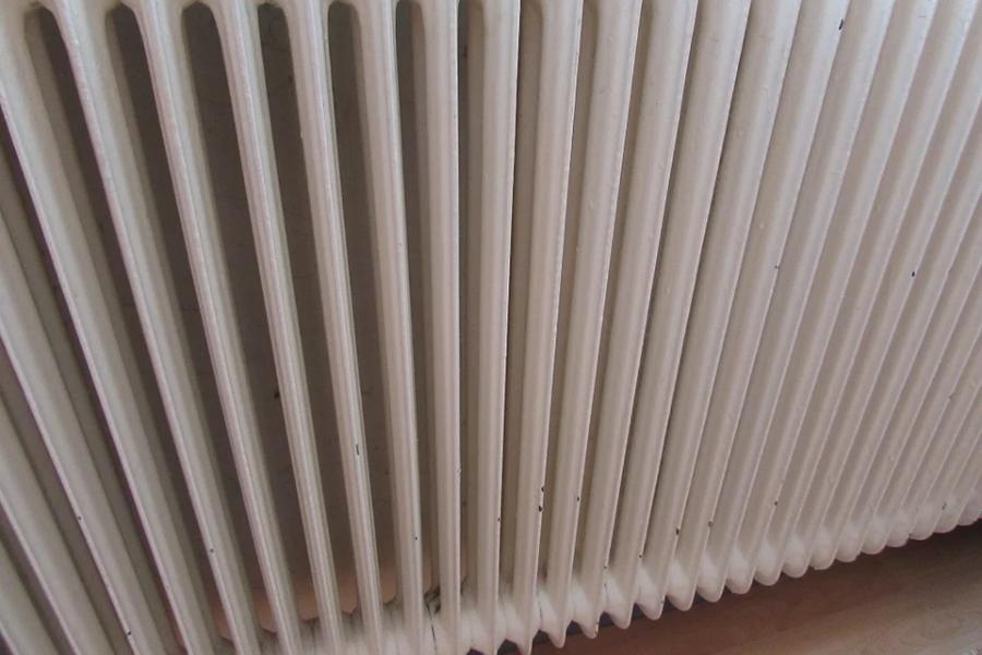 Администрация Тамбова отчиталась о подаче тепла в 26 % многоэтажек