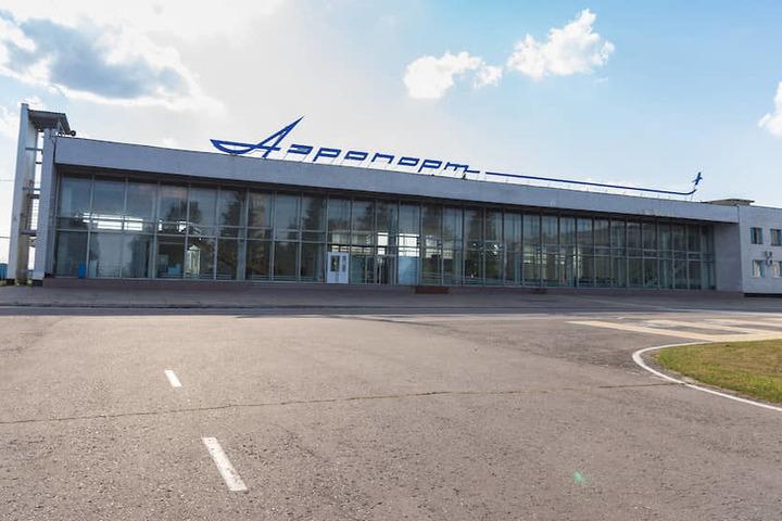 Арбитражный суд рассмотрит ещё один иск «Новой авиации» к аэропорту «Тамбов»