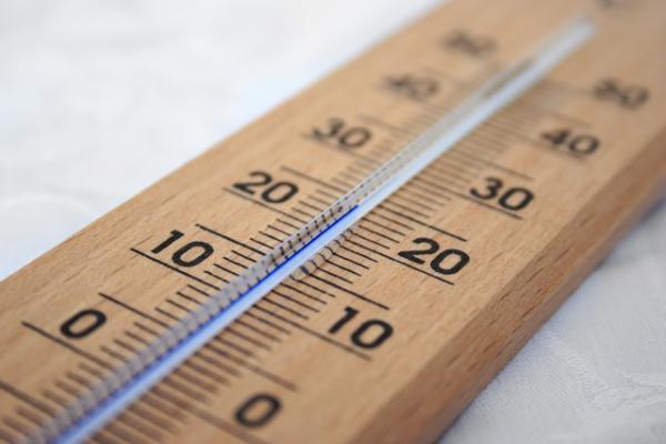 Эксперт рассказал о погоде в сентябре на территории Центральной России