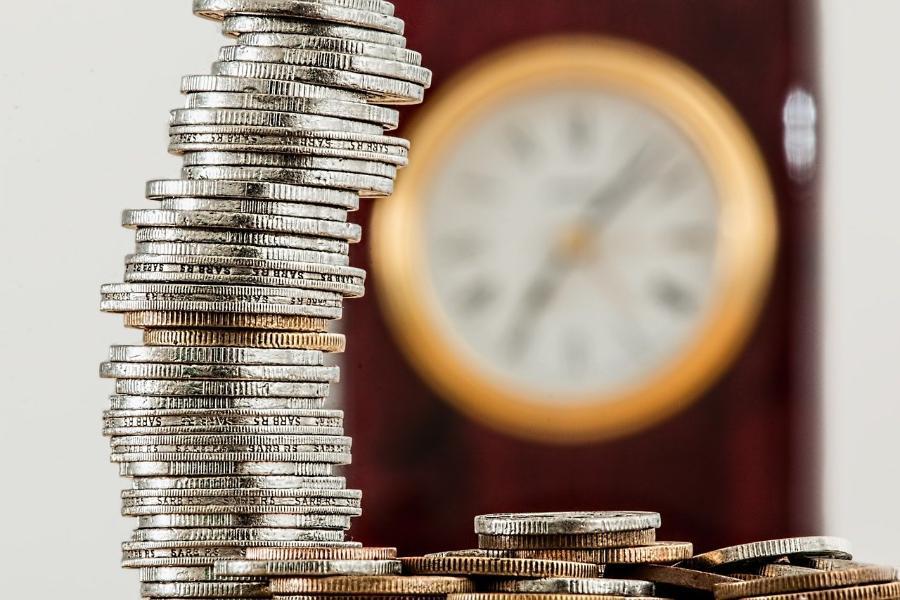 Эксперты разъяснили способы исправления ошибок при начислении пенсии