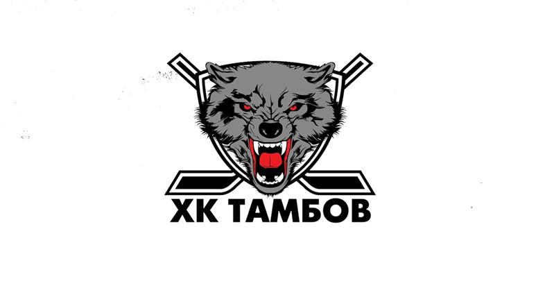 ХК «Тамбов» одержал вторую победу над гостями из Санкт-Петербурга