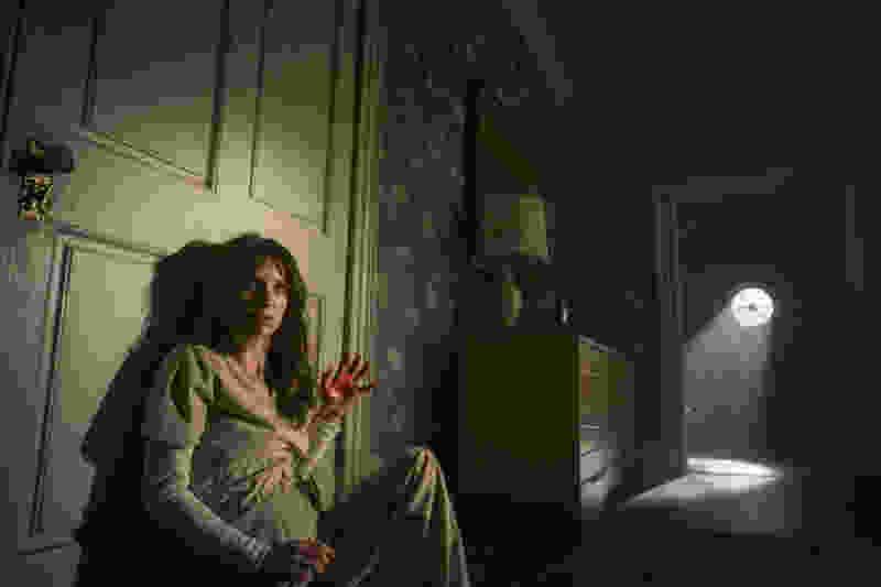 Какие фильмы постараются напугать тамбовчан в кинотеатрах: афиша от «Блокнот Тамбов»