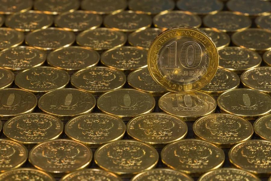 Минэкономразвития ухудшило прогноз по инфляции