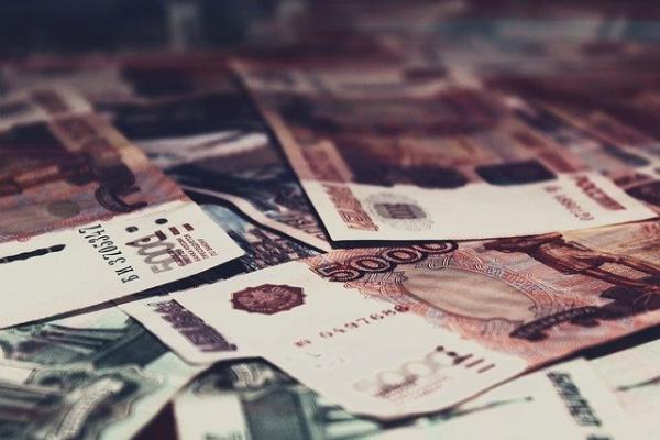 Мошенники похитили у жителей Тамбовской области более 120 миллионов рублей