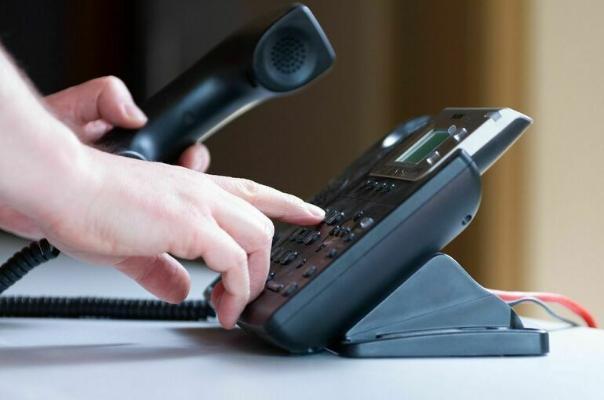МВД планирует создать единую базу звонков телефонных мошенников
