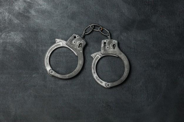 Находящаяся под следствием тамбовчанка продолжила преступную деятельность