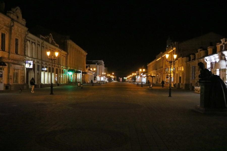 Ночной обзор: штраф за динамики в машине, Дуров против TikTok, самый опасный вид городского транспорта
