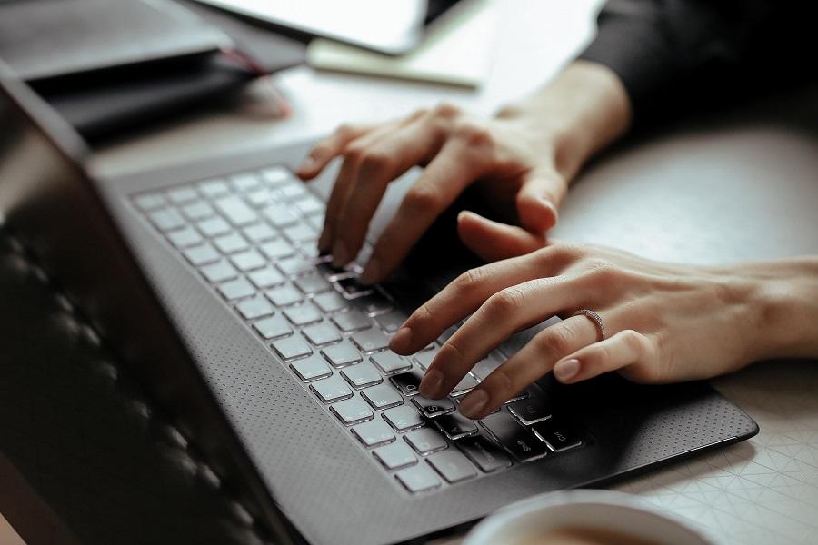 Онлайн-голосование в будущем будет проводиться только на федеральной платформе