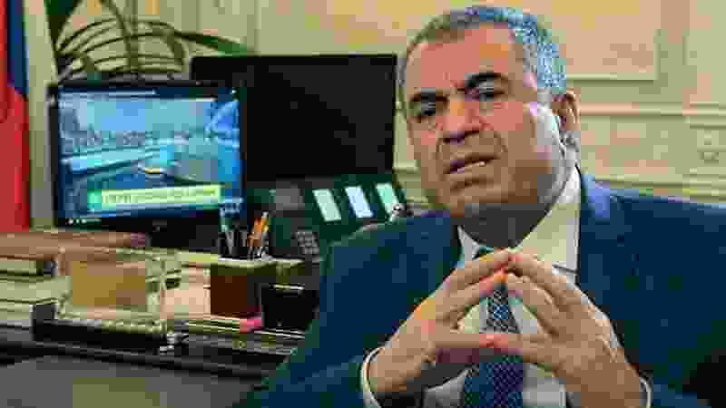 Отец «бизнес-империи» в Тамбовской области обвиняется в мошенничестве в особо крупном размере