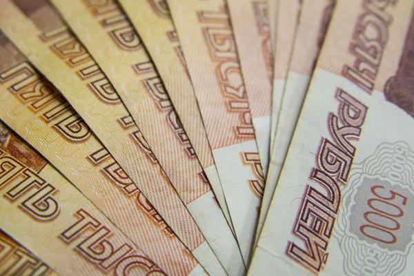 Пенсионерке из Тамбова грозит полумиллионный штраф