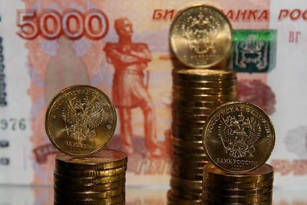 ПФР разъяснил порядок получения единовременной выплаты из пенсионных накоплений