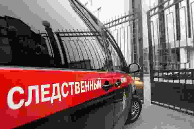 По факту невыплаты зарплаты подросткам в Котовске следователи проводят проверку