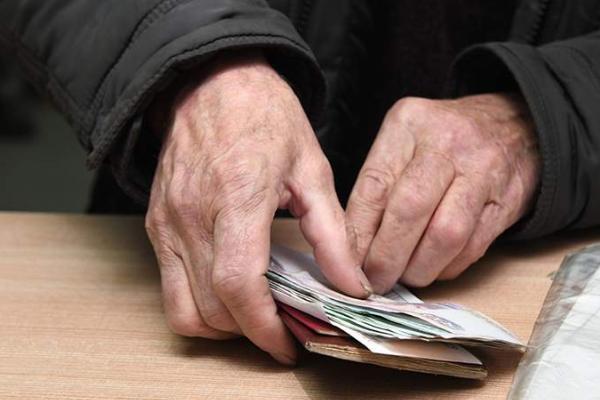 Путин заявил о продолжении повышения пенсий в ближайшие годы
