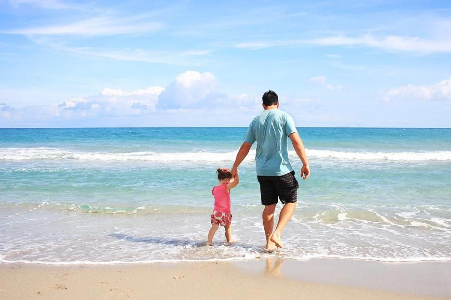 Родителям детей-инвалидов хотят увеличить отпуск