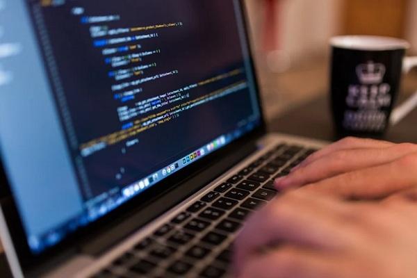 Роскомнадзор усилит поиск запрещенного контента в интернете