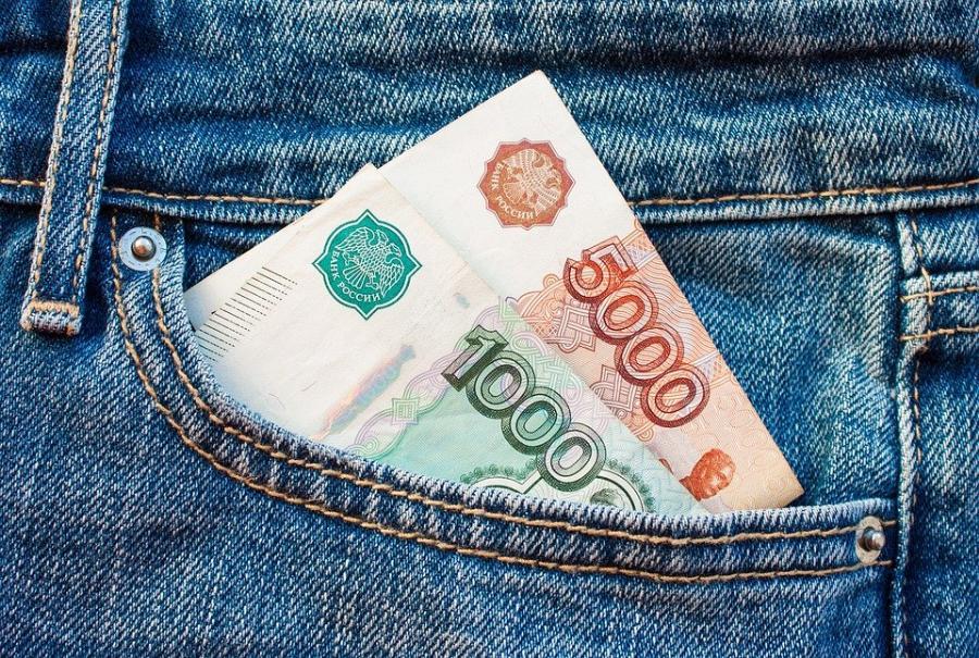 С тамбовчанина незаконно списали деньги за несуществующий долг