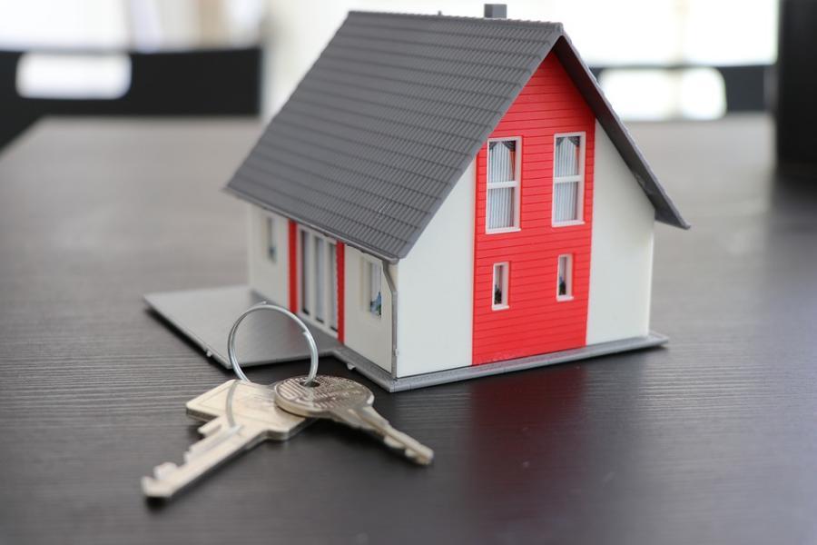 Сирота из Тамбова уже более пяти лет не может получить законное жильё