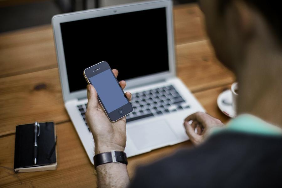 Тамбовчан предупреждают о возможных случаях телефонного мошенничества