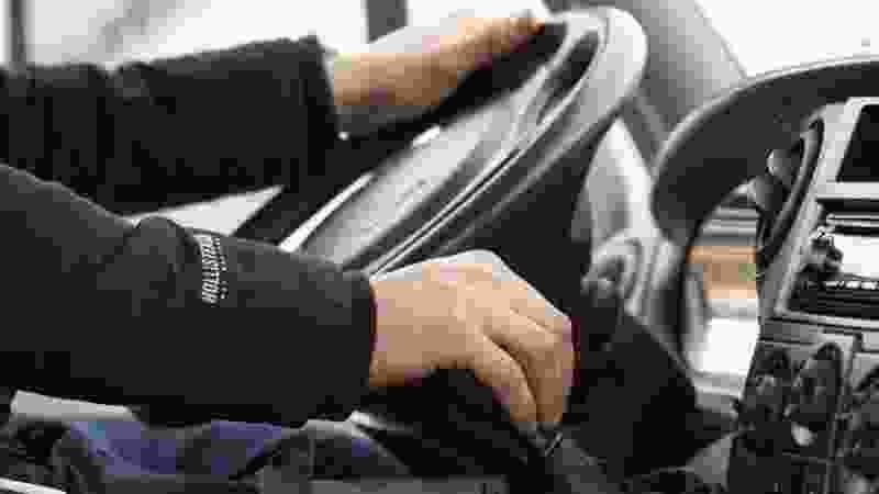 Тамбовчане продолжают жаловаться на устраивающих «гонки» водителей автобусов